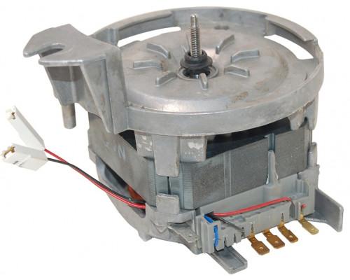Мотор циркуляционный для ПММ, Bosch...