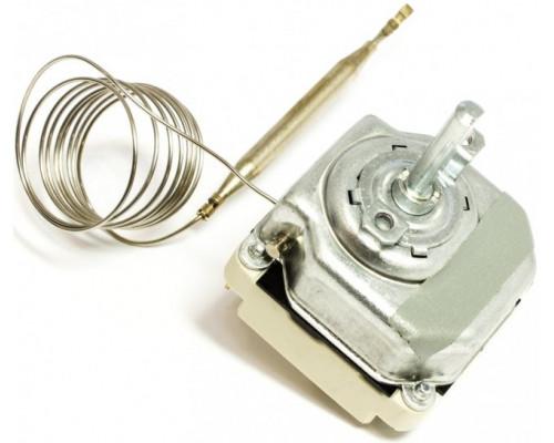 Термостат духовки EGO 55.34052.010 (300°C., 77mm, D6mm. 6кон...