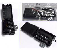 Клеммная коробка для электроплит зам.125677 082512