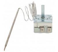 Термостат духовки 50-320°C, капиляр-900mm, TECASA NT252AR, KT165CBA, зам.7000011, 39CU104 COK200UN