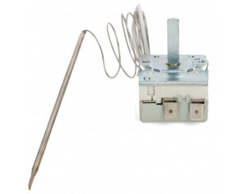 Термостат духовки 50-320°C, капиляр-900mm, TECASA NT252AR, K...
