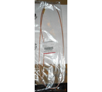 THERMOCOUPLE OVEN 1200MM. 028639