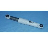 Амортизатор 85N, зам. 2803250100, 2803250300, 2001210700 b2803250200