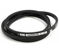 Ремень клин. 3L 497 Optibelt <1265mm>, зам.AV0902 BLT014UN