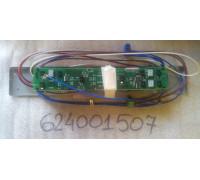 модуль зам, 624001507 распродажа 651068331