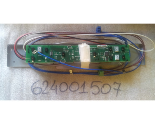 модуль зам, 624001507 распродажа...