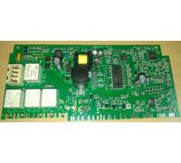 Модуль управления ПММ 488000505313  C00505313