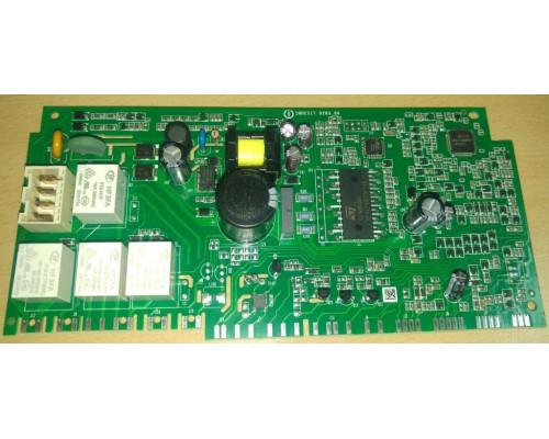 Модуль управления ПММ 488000505313 ...