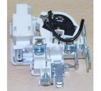 Пусковое реле компрессора P01A3, зам. 50293452004 RK100za