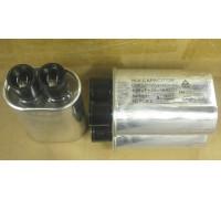 Конденсатор на СВЧ 1.05мкф. 2100В SAMSUNG, зам. MCW300UN RF0609K