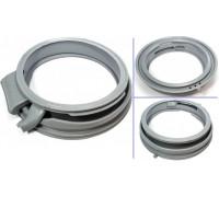 Манжета люка СМА Bosch - A686730 GSK024BO