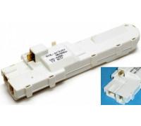 Блокировка люка SAMS-DC64-00120E (белая) INT002SA