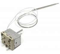 Термостат духовки TCOD 280° O4X96 - 860/500, зам. C00082365, COK200ID t.3416043