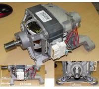 Эл.Мотор коллекторный (motor 1000 rpm) 350W. OAC145039