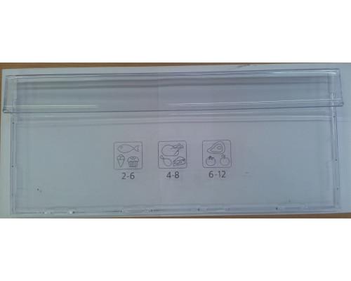Панель ящика с рисунком МК 190MM зам. B5740380200...