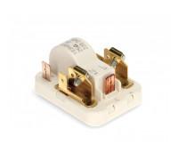 Реле компрессора SECOP 103N0016 RLY004DF