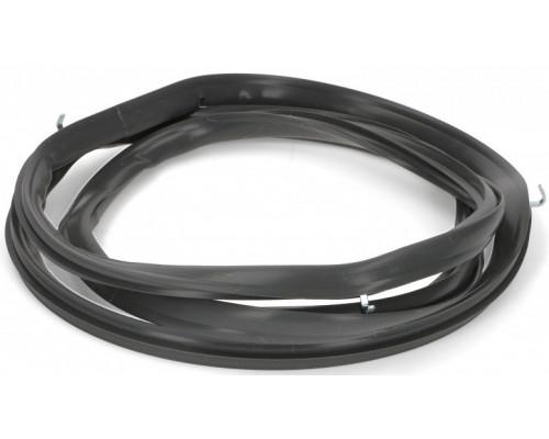 Уплотнитель двери духовки (440x320mm), Bosch- A754066, 42365...