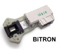 Блокировка люка BITRON, зам. OAC085194 INT008AR