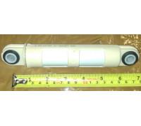 Амортизатор 80N, 165-240mm (втулка d-11x21mm), зам. SAR002ZN, 1268832712, 1322553007 12ph56