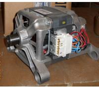 Электродвигатель 1400G P52 PUL22.6/19 L215967