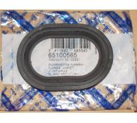 Прокладки / манжеты для водонагревателя зам. 65182001. 65100565