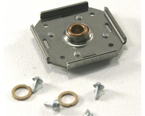 Суппорт ролик, Bosch-00616614...