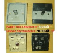 Перекл.мощностиконф. стеклокер.(С расш.), EGO, замена.481227328265, C00377519, H8002321, 056412, 40CU138, CU6907, LF3350035 COK351UN