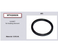 Прокладки / манжеты для водонагревателя ТЭНа  резиновое кольцо, зам.WN129, WTH200UN t.819992