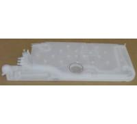 Емкость-конденсатор для воды b1760100100