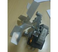 CIRCULATING FAN MOTOR вентилятор 081589