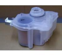 Емкость для соли ПММ b1752300100