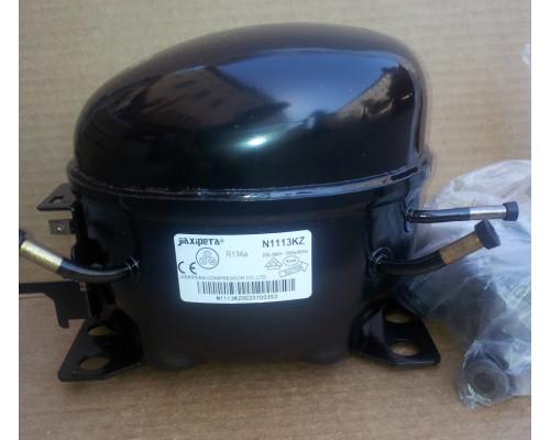 Компрессор Jiaxipera HYE55Y63 (CPS N1113KZ 220V/50-60 1/5 15...