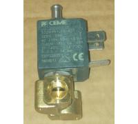 Электроклапан СЕМЕ 5320, зам. Q042a VE401