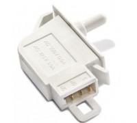 Выключатель света в хол. SAMSUNG DA34-10108K SWT851SA