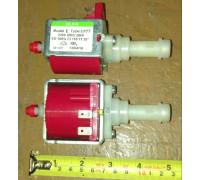 Насос ULKA Ep77 28W 220V, (900cc/min_4bar), зам. 49BQ173, 49028863, AV5441 Q100