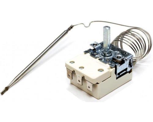 Термостат духовки 338°C, EGO 55.18279.020, шток-23mm...