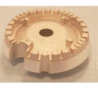 Кольцо рассекателя (Burner ring), Bosch РАСПРОДАЖА A615301