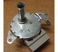 Мотор редуктор, вертела гриля b264100003