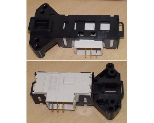 ТермоБлокировка CONCORE, зам. M908092001903, b2805310100, b2...