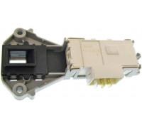 ТермоБлокировка  LG, 6601ER1005A, зам. 6601ER1005C, 6601ER1005E, INT000LG, WF248, 08lg00, LG4400 WM20137W