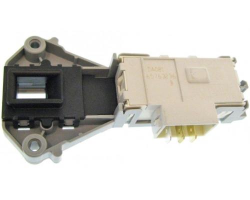 ТермоБлокировка  LG, 6601ER1005A, зам. 6601ER1005C, 6601ER10...
