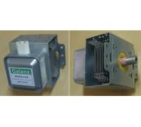 Магнетрон СВЧ LG 2M226-01GMT 2M24FB-610A