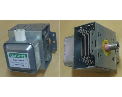 Магнетрон СВЧ LG 2M226-01GMT...