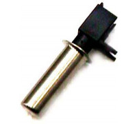 Терморезистор (датчикC палец в ТЭН, клемма mini jac) 083915