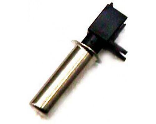 Терморезистор (датчикC палец в ТЭН, клемма mini jac)...