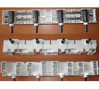 Переключатель мощности конфорок EGO 41.44723.060 082508