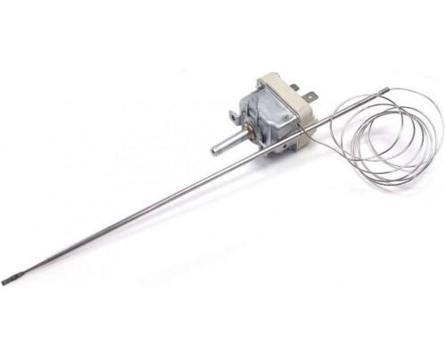 Термостат духовки 50°-320°C, EGO 55.19062.800, ЩУП-870/226mm...