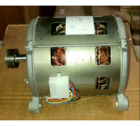 Распродажа Motor 2/16 Poles 230V 50Hz (вылет шкива 50mm D-38mm) 066087