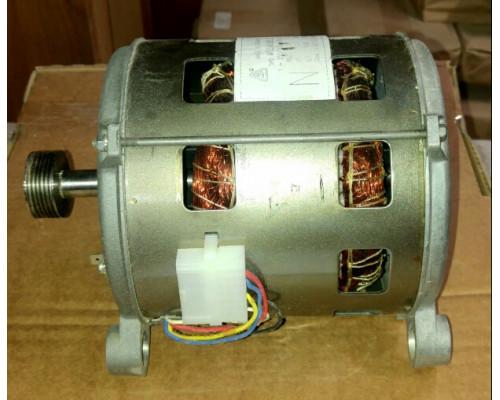 Распродажа Motor 2/16 Poles 230V 50Hz (вылет шкива 50mm D-38...