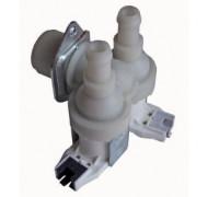 Клапан 2Wx90 (клема-mini), Solenoid valve 41028879